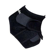 Wrap Breathable Ankle Support Heel Seat Braces Plantar Spurs Foot Recovery Run