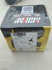Prime Choice Auto Parts HB615054 New Front Hub Bearing Assembly, Never Installed