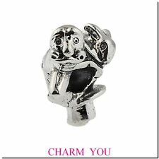 AUTHENTIC  RETIRED TROLLBEADS 11517 Magician