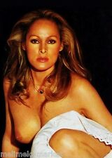 photo 10*15cm 4*6 inch URSULA ANDRESS