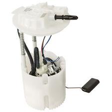 Delphi FG1332 Fuel Pump Module Assembly