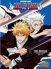 Bleach Uncut - Box Set 3 [782009240990] New DVD