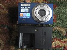Olympus FE-5010 in Original Box