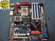 ASUS Rampage II Extreme Republic of Gamers LGA 1366/Socket Motherboard
