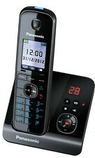 Panasonic KX-TG8161 Main Cordless Phone DECT Digital with Answering Machine