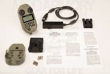 Thales MA6795 remote Control with GPS for the AN/PRC-148 Multiband Radio New