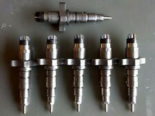 2005 Dodge Cummins 5.9 Injectors Set Reman Call us 609 432 1070