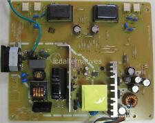NEC ASLCD92VX-BK LCD Monitor Repair Kit, Capacitors Only Not Entire Board