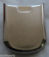 Genuine Nokia 8800 Lower Front Cover / Panel - Scratch Dent Used Condition