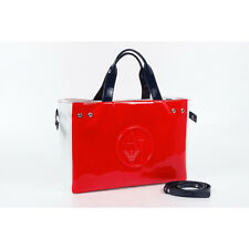 Armani Jeans Bag - Red