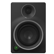 "Mackie MR5mk3 5.25"" Powered Active Studio Mixing Reference Monitor"