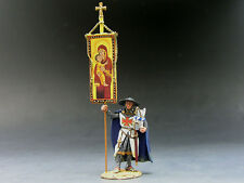 King & Country - MK052 - The Bishop of Tours - New in box
