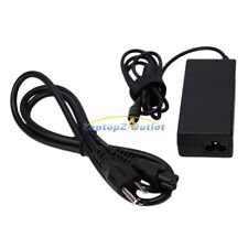65W AC Adapter power cord for Acer Aspire One 532h D150 D250 D255 D255E ZG5