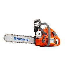 "Husqvarna 450 20"" .325 pitch .050 GA Gas Powered Chain Saw Chainsaw - 966963440"