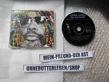 CD Pop George Clinton - If Anybody Gets Funked Up (6 Song) MCD SONY EPIC