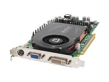 Leadtek Winfast PX 6800 GS TDH Extreme, 256 MB ddr3, 256 bit, DVI, VGA, S-Video