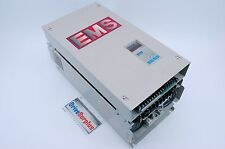 Yaskawa CIMR-G3M4011 General Purpose Inverter  [PZO]