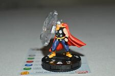 Marvel Heroclix Age of Ultron Fast Forces Thor 005