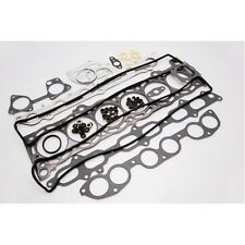 COMETIC 1987-1992 TOYOTA SUPRA 7M-GTE 7M-GE 3.0L STREETPRO TOP END GASKET KIT