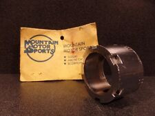 MOUNTAIN MOTOR SPORTS SUZUKI ARCTIC CAT SCORPION  EXHAUST PART / TOOL