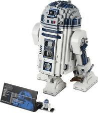 Lego Star Wars 10225 - R2D2