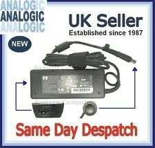 FOR HP PAVILION DV6-2010SA DV5-1130EANEW TECHVS 19V 4.74A 90W LAPTOP CHARGER