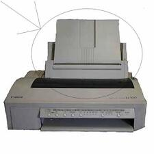 CANON ASF-0811 AUTOMATIC SHEET FEEDER PER CANON BJ300