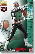 MG Figure Rise Kamen Masked Rider New 1 1/8 model kit