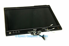 XT2 PP12S N245H DELL LCD DISPLAY 12 LED TOUCH ASEEMBLY LATITUDE XT2 PP12S (A+)