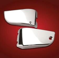 Kawasaki VN1500 Classic Nomad FI 97-09 Show Chrome Side Cover Set 71-111