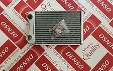 Radiatore Riscaldamento Mini Cooper Benzina Dal 2001