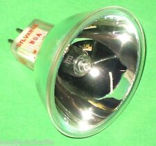 Lamp ELMO 16AL 16ALR 16AM 16-AO 16-CL 16-CL-M-O 16 CM CO FR FS FT 16mm Projector