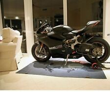 2015 Ducati Supersport