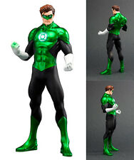 DC Comics - Green Lantern - New 52 ArtFX+ Statue NEW IN BOX