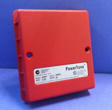 COMMERCIAL PRODUCTS GROUP COVER ONLY FOR POWERTONE ASHP SERIES A1 SIGNAL SPEAKER