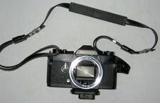VINTAGE MAMIYA NC1000 35mm SLR Film CAMERA
