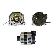 FIAT Ducato 15 2.0 JTD (244) AC Alternator 2002-2004 - 20464UK
