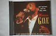 MARVIN GAYE_AIN'T NOTHING LIKE THE REAL THING_ NEW CD
