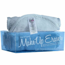 The Original Make Up Eraser - Removes Make Up With Just Water - Blue Cloth