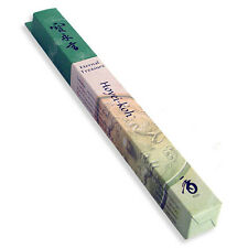 Shoyeido | Japanese Incense Sticks | Daily | ETERNAL TREASURE or Hoyei-Koh