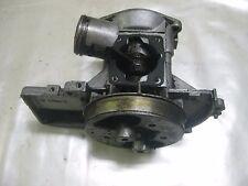 Stihl Trimmer FS80AV Flywheel Piston Crankshaft Crankcase