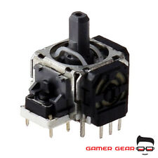 1 x Analog Joystick Repair Parts - Sony PS4 Dualshock 4 Controller