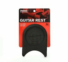 D'Addario Planet Waves Guitar Rest PW-GR-01