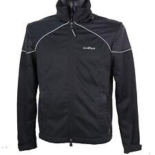 CHERVO Golf Funktionsjacke Jacke WINDLOCK Marker schwarz 999 Gr.50 neu