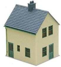 PECO-LK-15-STATION HOUSE KIT-STONE TYPE-'OO'-BRAND NEW!