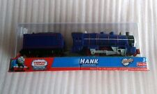 Thomas & friend train trackmaster Battery HANK and TENDER Free Shipping NEW