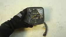 1980 Yamaha XS1100 XS Eleven 1100 Y315. speedometer speedo gauge