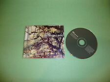 Travis - The Invisible Band - Austrian Pressing - CD 2001