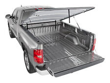 """Freedom By Extang 29985 EZ Tilt Tonneau Cover for Frontier/Equator w/60"""" Bed"""