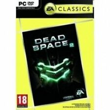 Dead Space 2 (PC), Good Windows Vista, Windows 7, Atari  Video Games